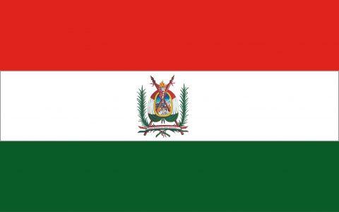 bandera-oficial-de-cerro-colorado
