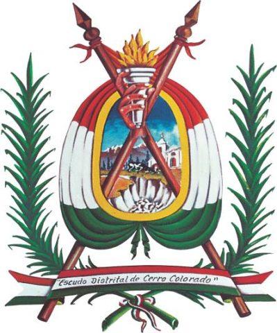 escudo-oficial-de-cerro-colorado