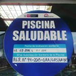 Piscina Saludable 1