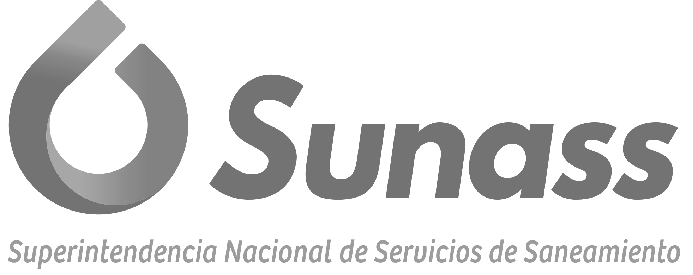 LOGO SUNASS FORMAL. PNG